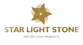 star light stone logo
